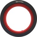 LEE SW150 Adapter Ring za Sigma 12-24mm