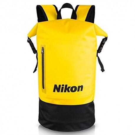 Nikon vodotesen nahrbtnik 20l