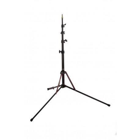 Manfrotto NANOPOLE MS0490A stojalo