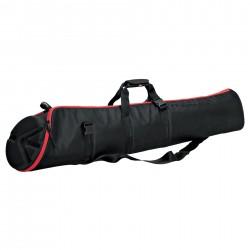 Manfrotto MBAG120PN oblazinjena torba za stojalo