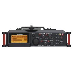 Tascam DR-70D snemalnik za DSLR