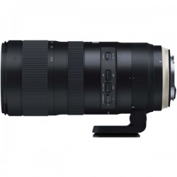 Tamron SP 70-200mm F/2,8 VC USD G2