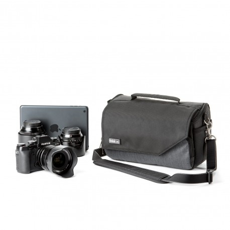 ThinkTank Mirrorless Mover 25i Pewter