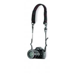 Manfrotto Pro Light pas za fotoaparat