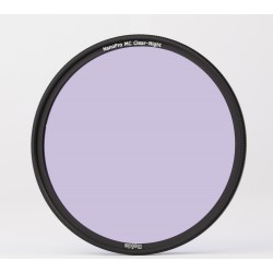 Haida NanoPro Clear Night MC filter 82mm