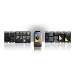 UPRtek CV600 Spectral Color Meter