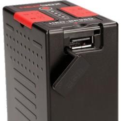 HEDBOX HED-BP95D za Sony