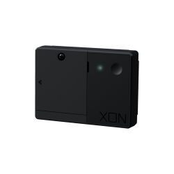 CEREVO XON REC-1 camera