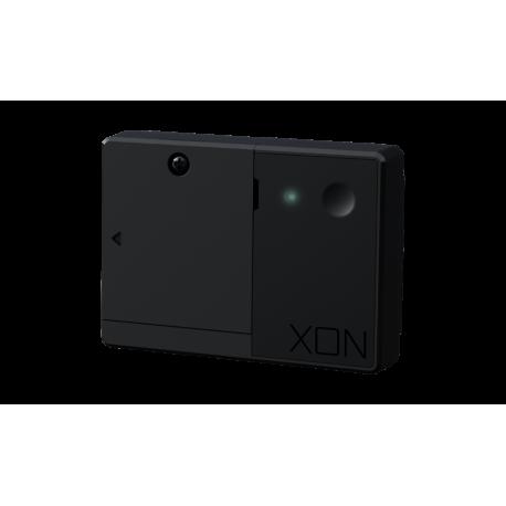 CEREVO XON REC-1 camera