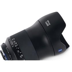 ZEISS Milvus 1.4/25 za Nikon