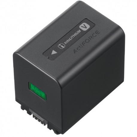 Sony NP-FV70A akumulatorska baterija V serije