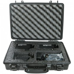 PARALINX Ace 1:1 SDI Deluxe HD Transmission Package