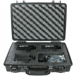 PARALINX Ace 1:1 HDMI Deluxe Video Transmission Package