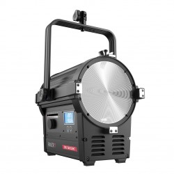 "Rayzr 7 200 Daylight 7"" LED Fresnel Ligh"