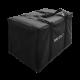 "Rayzr 7 300B Bi-Color 7"" LED Fresnel Ligh - Premium Pack"