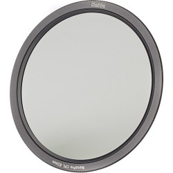 Haida NANO PRO 100-PRO CPL Optical Glass Filter 82mm
