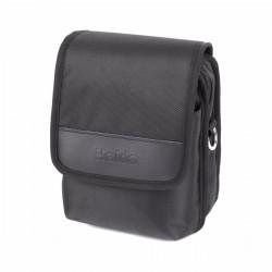 Haida filter torba za sistem 100