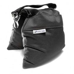 Udengo Sandbag Standard 7Kg