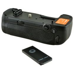 Jupio grip za Canon EOS 6D MKII (BG-E21)