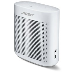 BOSE SoundLink Color Bluetooth II zvočnik