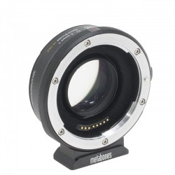 Metabones Canon EF Lens to Sony E Mount T ULTRA 0,71