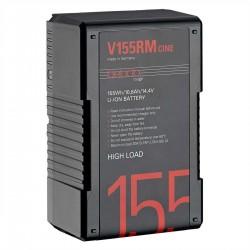 bebob V155RM-CINE V-Mount baterija 14.4V / 155Wh