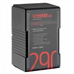 bebob V290RM-CINE V-Mount baterija 14.4V / 293Wh