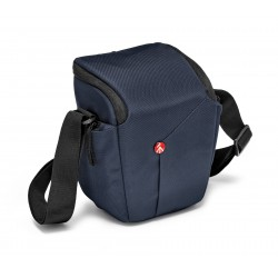 MANFROTTO foto torba NX Camera Holster II