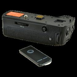 Jupio grip za Panasonic DMC-G80/DMC-G85 (DMW-BGG1)