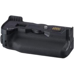 Fujifilm VPB-XH1 baterijsko držalo za X-H1