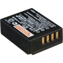 Fujifilm NP-W126S Li-Ion polnilna baterija