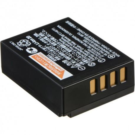 Fujifilm NP-126S Li-Ion polnilna baterija
