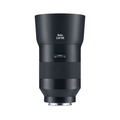 Zeiss BATIS 2.8/135 E-Mount za Sony