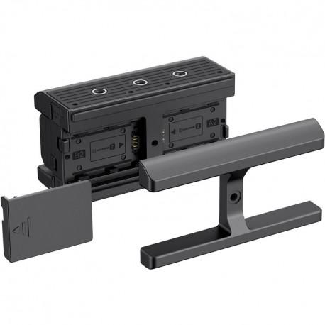 Sony NPA-MQZ1 komplet z vmesnikom za več baterij