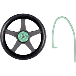 SYRP Slingshot Wheel and Wheel Safety Hook