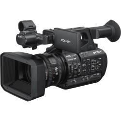 Sony PXW-Z190 kamkorder