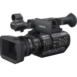 Sony PXW-Z280 kamkorder