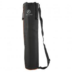 Vanguard PRO BAG 80 torba za stojalo
