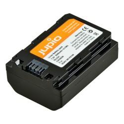 Jupio NP-FZ100 baterija za Sony