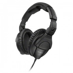 Sennheiser HD 280 PRO slušalke