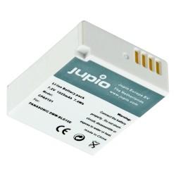 Jupio DMW-BLG10E ULTRA za Panasonic