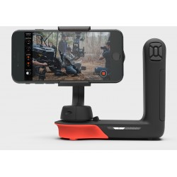 FREEFLY MOVI gimbal za iPhone