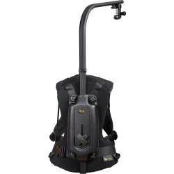 EASYRIG Minimax stabilizator