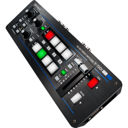 Roland V-1SDI 3G-SDI Video Switcher