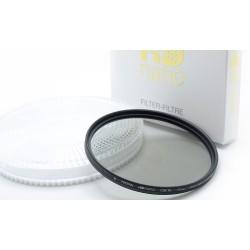 Hoya HD nano C-PL filter