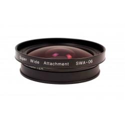 Zunow SWA-06 predleče