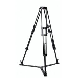 Manfrotto 546GB stojalo - 75mm