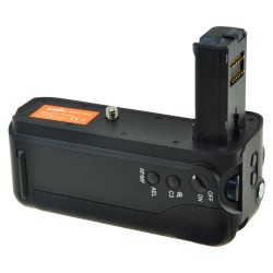 Battery grip for Sony A7 II / A7R II (VG-C2EM)