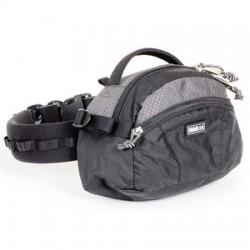 ThinkTank Bum Bag - torba za pas