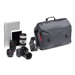 Manfrotto Manhattan Speedy-30 torba